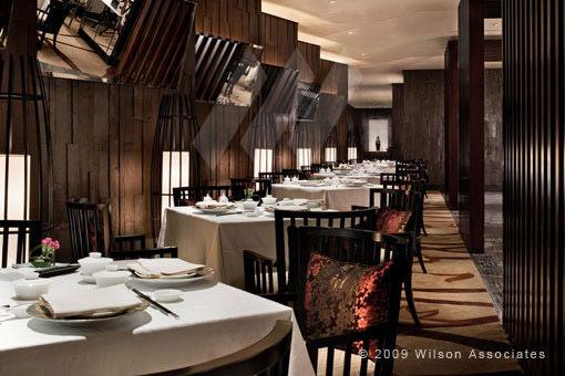 Wilson Associates美国威尔逊室内建筑设计公司_128810653766962500.jpg