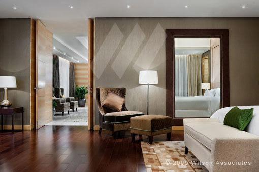 Wilson Associates美国威尔逊室内建筑设计公司_128810654031806250.jpg