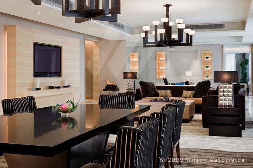 Wilson Associates美国威尔逊室内建筑设计公司_128810654213212500.jpg
