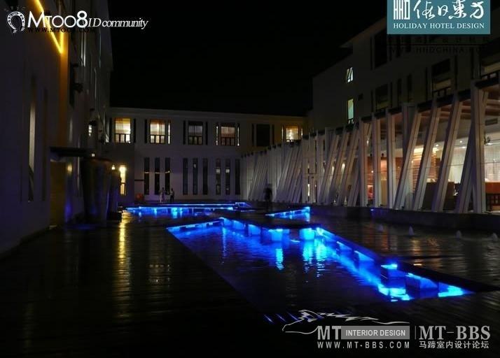 HHD国际酒店设计机构_27_JPfwP4TvD5kD.jpg