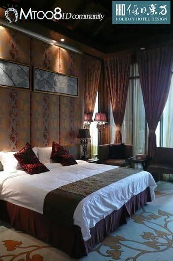 HHD国际酒店设计机构_2_6mqII4hbeSSh.jpg