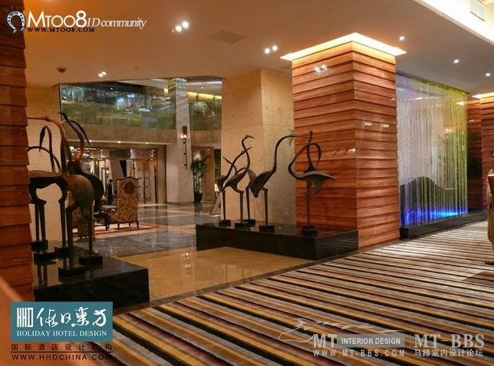 HHD国际酒店设计机构_114_PXQ3N8qi9a0K.jpg