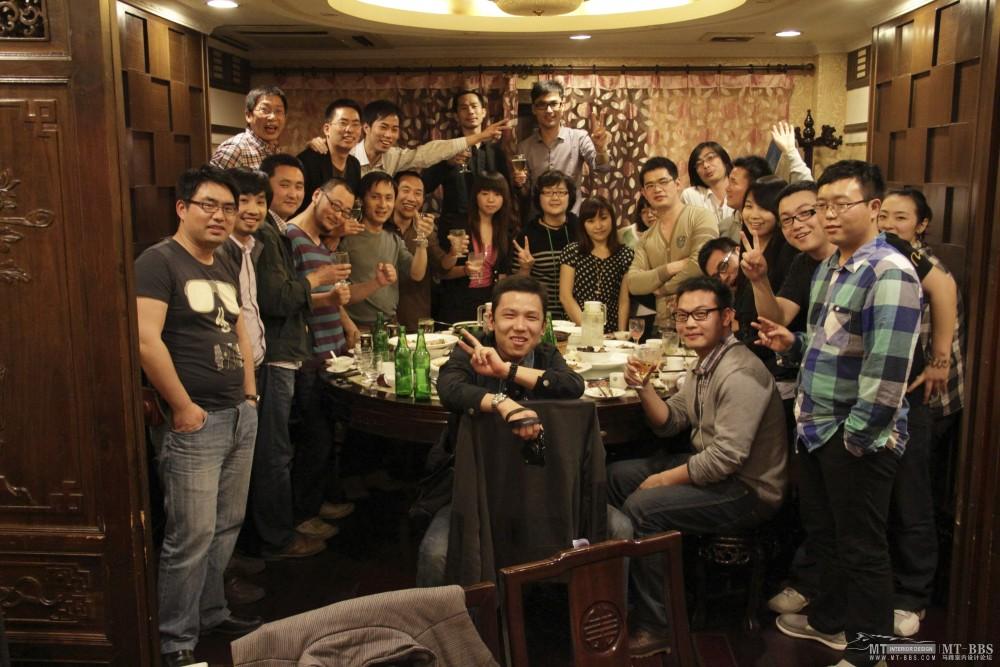 马蹄2011年04月16-17日杭州行活动后续报道(花絮)_DPP_0046.JPG