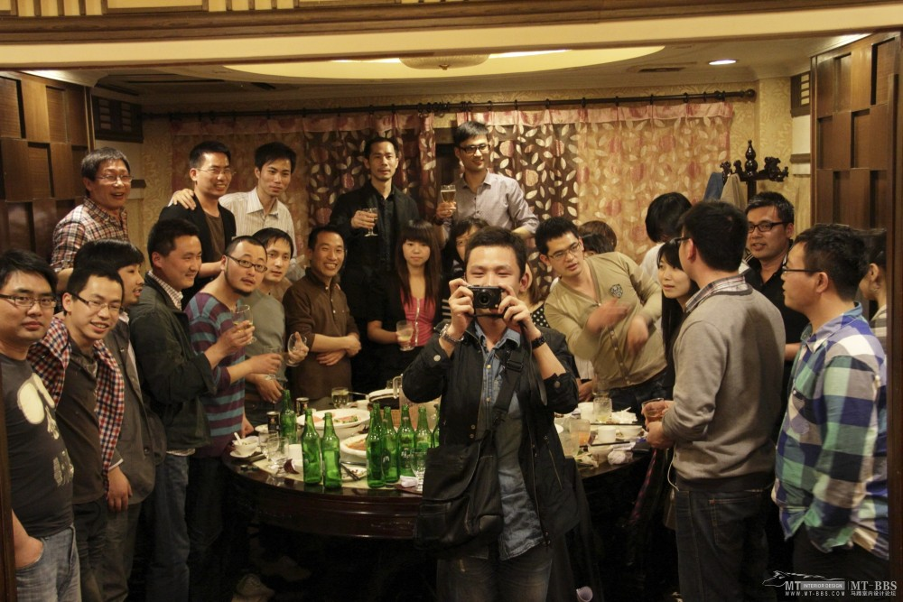 马蹄2011年04月16-17日杭州行活动后续报道(花絮)_DPP_0041.JPG