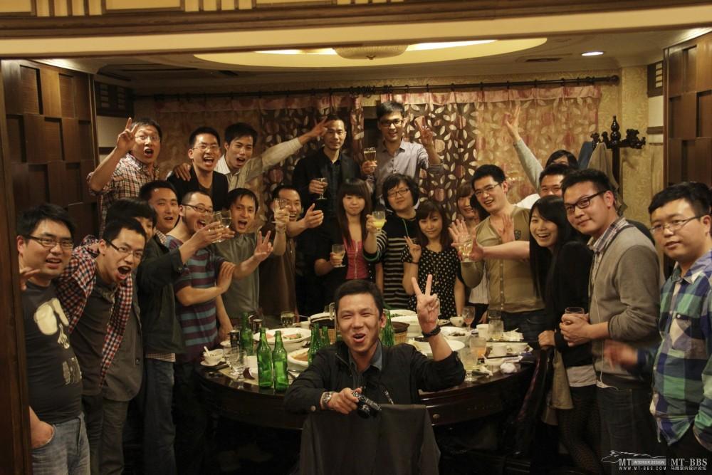 马蹄2011年04月16-17日杭州行活动后续报道(花絮)_DPP_0042.JPG