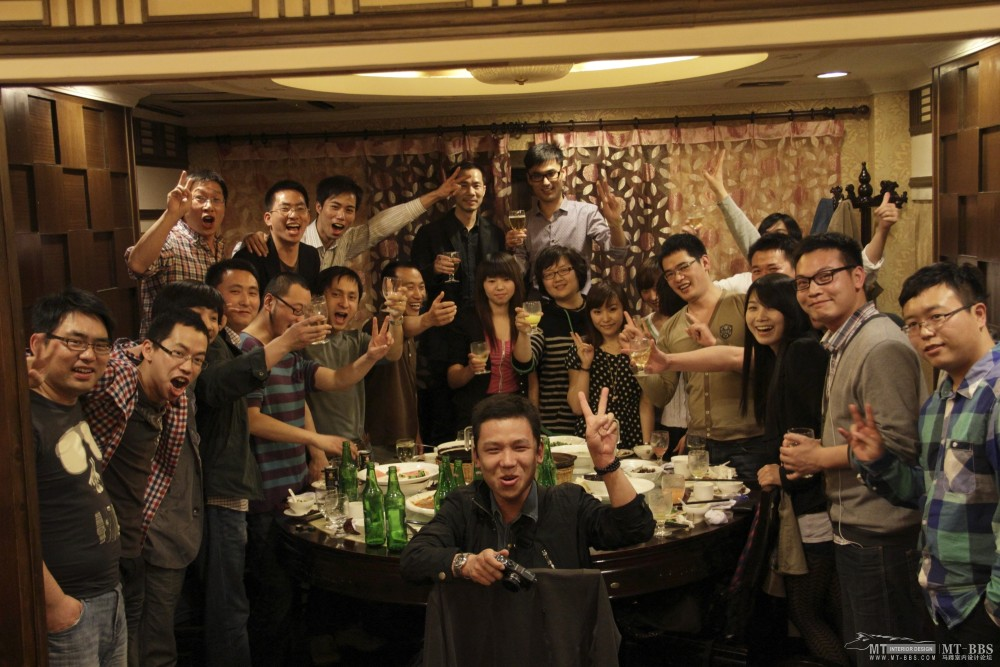 马蹄2011年04月16-17日杭州行活动后续报道(花絮)_DPP_0043.JPG