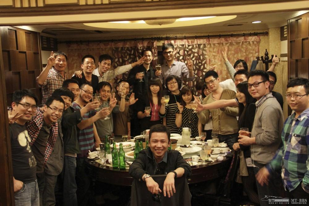 马蹄2011年04月16-17日杭州行活动后续报道(花絮)_DPP_0044.JPG