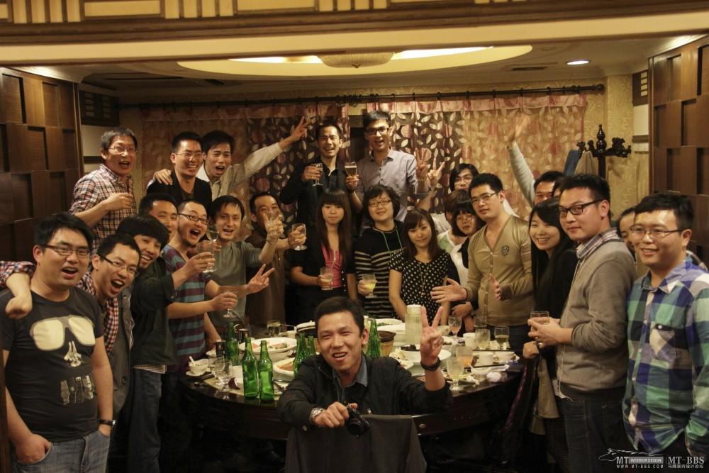 马蹄2011年04月16-17日杭州行活动后续报道(花絮)_DPP_0045.JPG