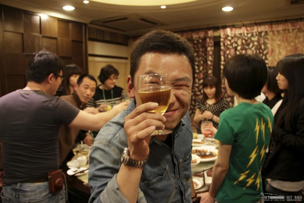 马蹄2011年04月16-17日杭州行活动后续报道(花絮)_DPP_0001.JPG