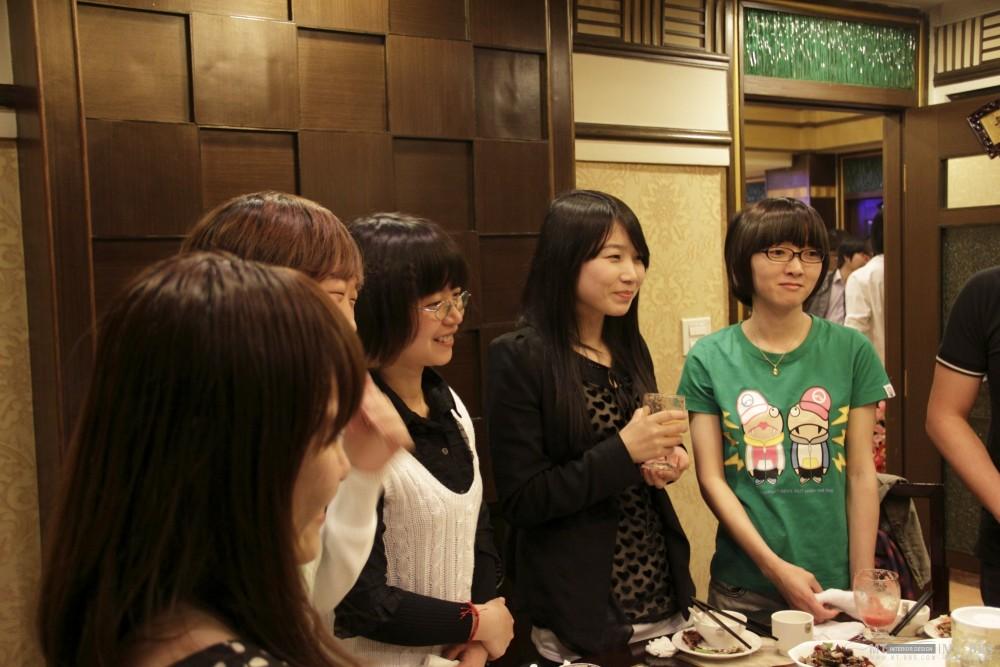 马蹄2011年04月16-17日杭州行活动后续报道(花絮)_DPP_0004.JPG