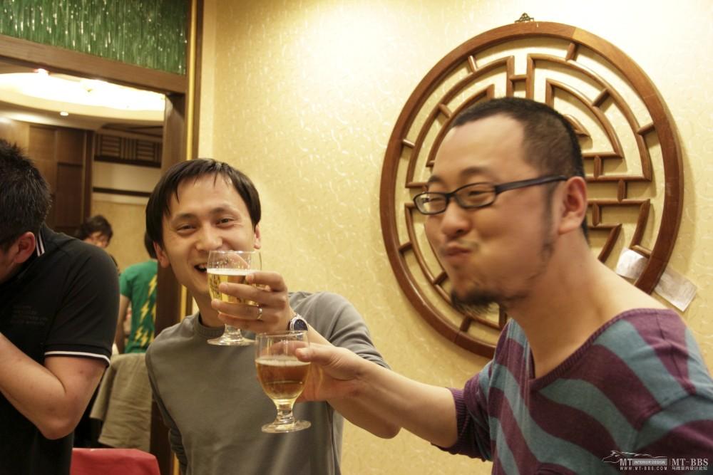 马蹄2011年04月16-17日杭州行活动后续报道(花絮)_DPP_0011.JPG