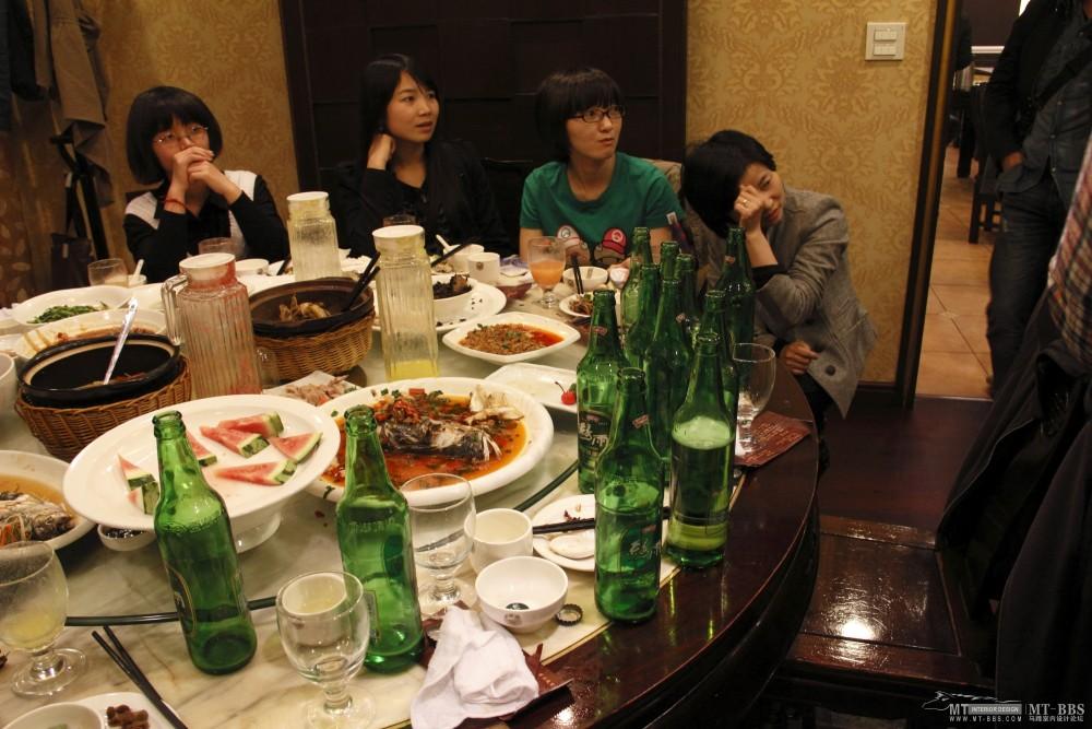 马蹄2011年04月16-17日杭州行活动后续报道(花絮)_DPP_0035.JPG