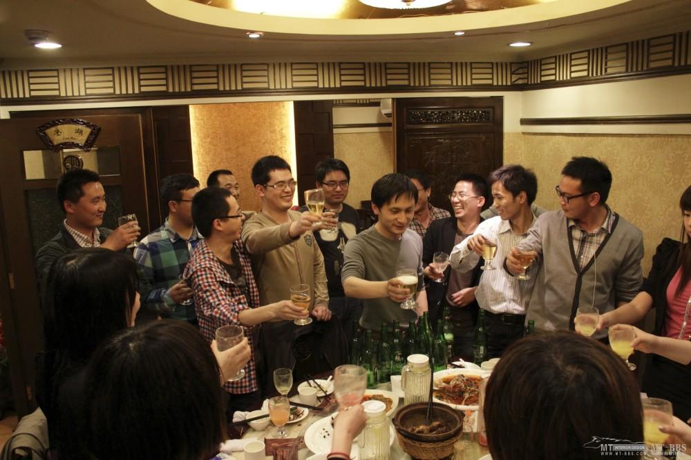 马蹄2011年04月16-17日杭州行活动后续报道(花絮)_DPP_0036.JPG