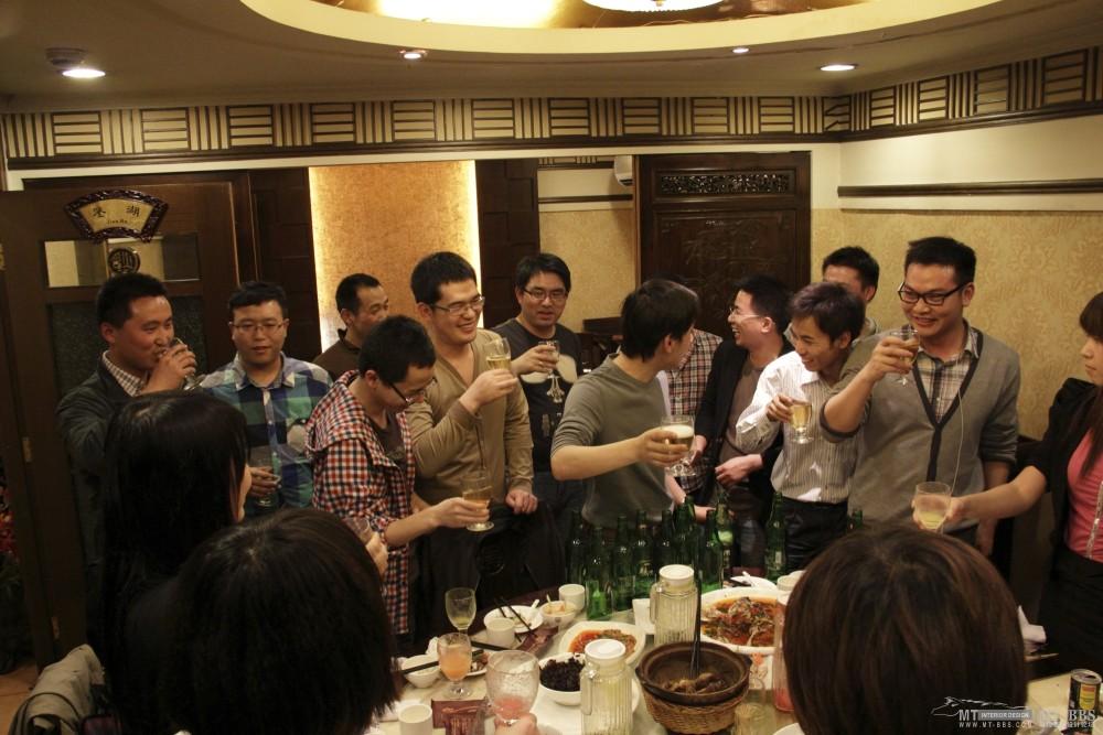 马蹄2011年04月16-17日杭州行活动后续报道(花絮)_DPP_0037.JPG