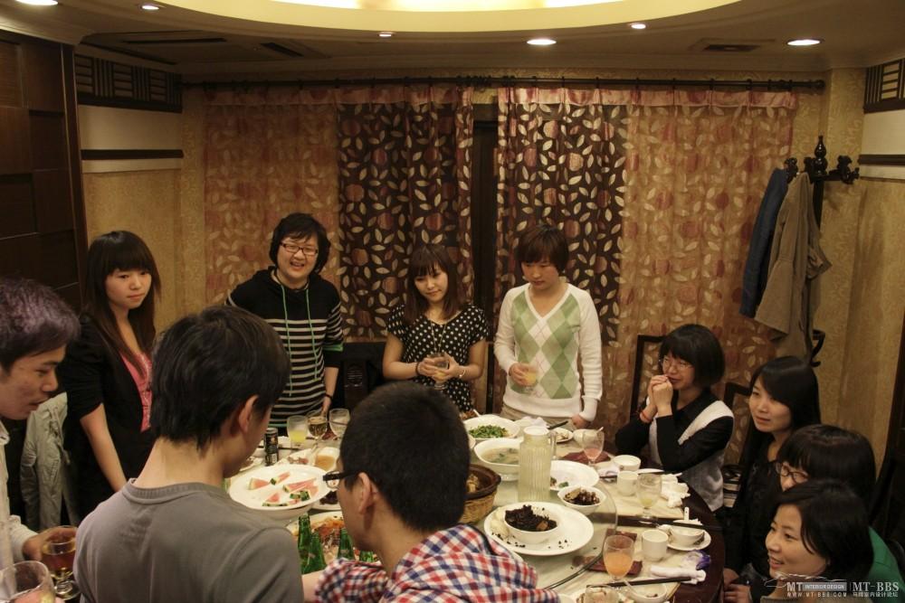 马蹄2011年04月16-17日杭州行活动后续报道(花絮)_DPP_0038.JPG