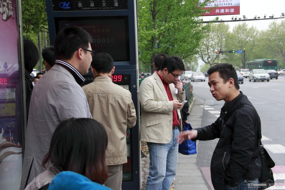 马蹄2011年04月16-17日杭州行活动后续报道(花絮)_DPP_0050.JPG
