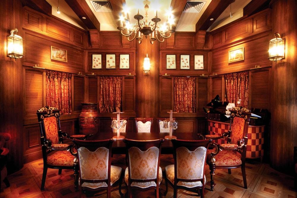 Top restaurant design 高级餐饮空间案例_(谢)船吧 DSC_0134-1.jpg
