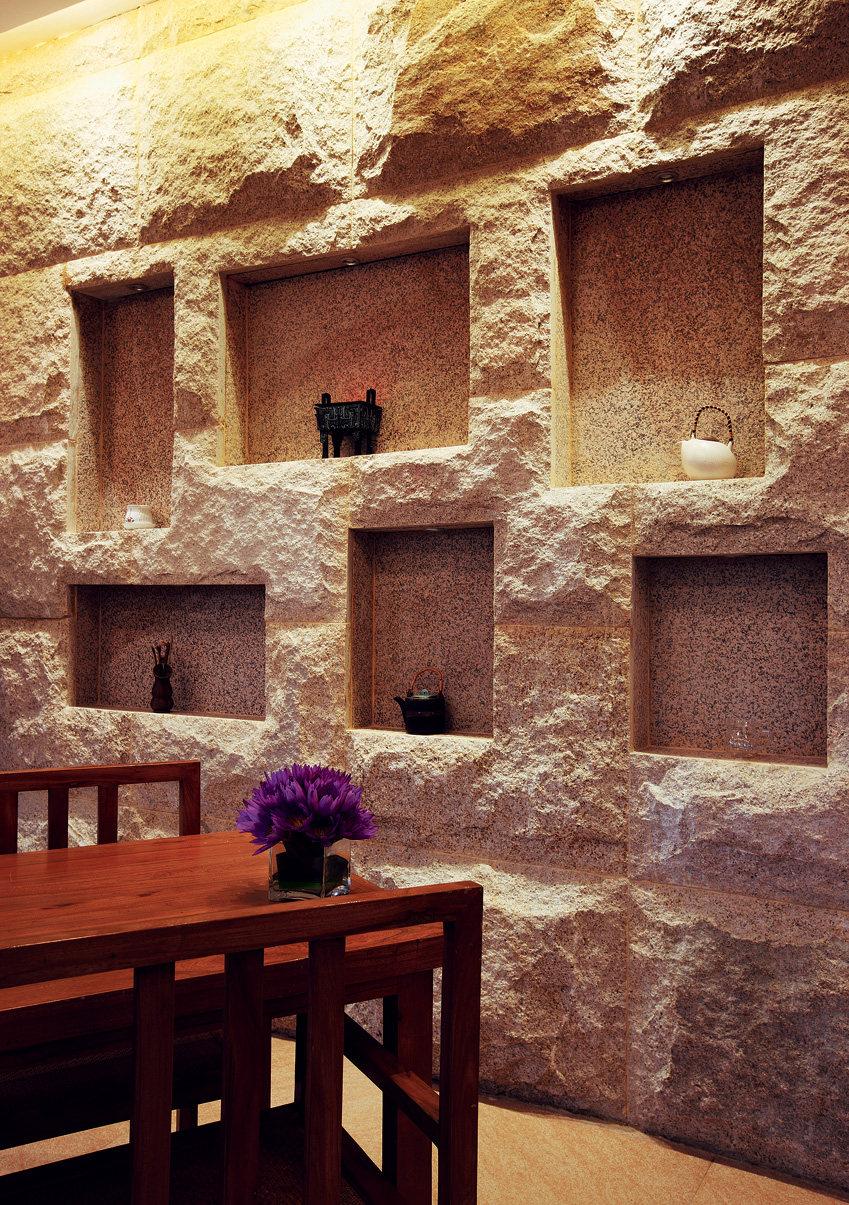 Top restaurant design 高级餐饮空间案例_447D5077.jpg