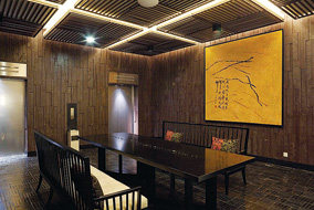 Top restaurant design 高级餐饮空间案例_IMG_8300.jpg