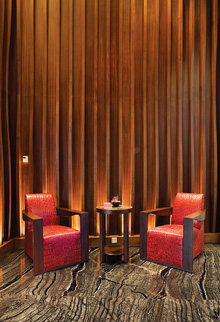 Top restaurant design 高级餐饮空间案例_IMG_9880 copy.jpg