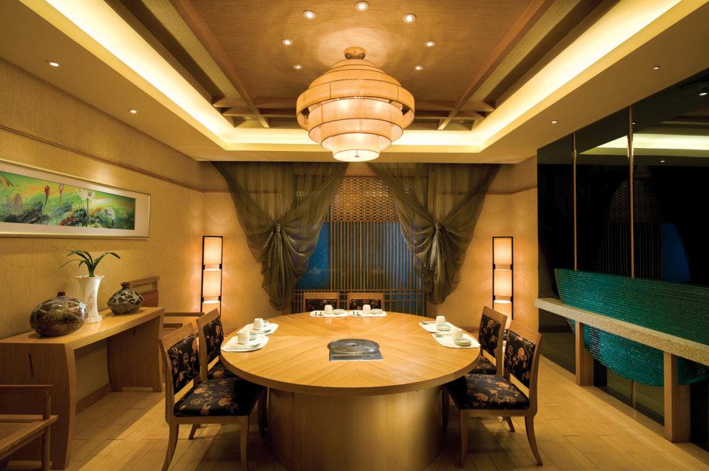 Top restaurant design 高级餐饮空间案例_Korean Restaurant02c.jpg