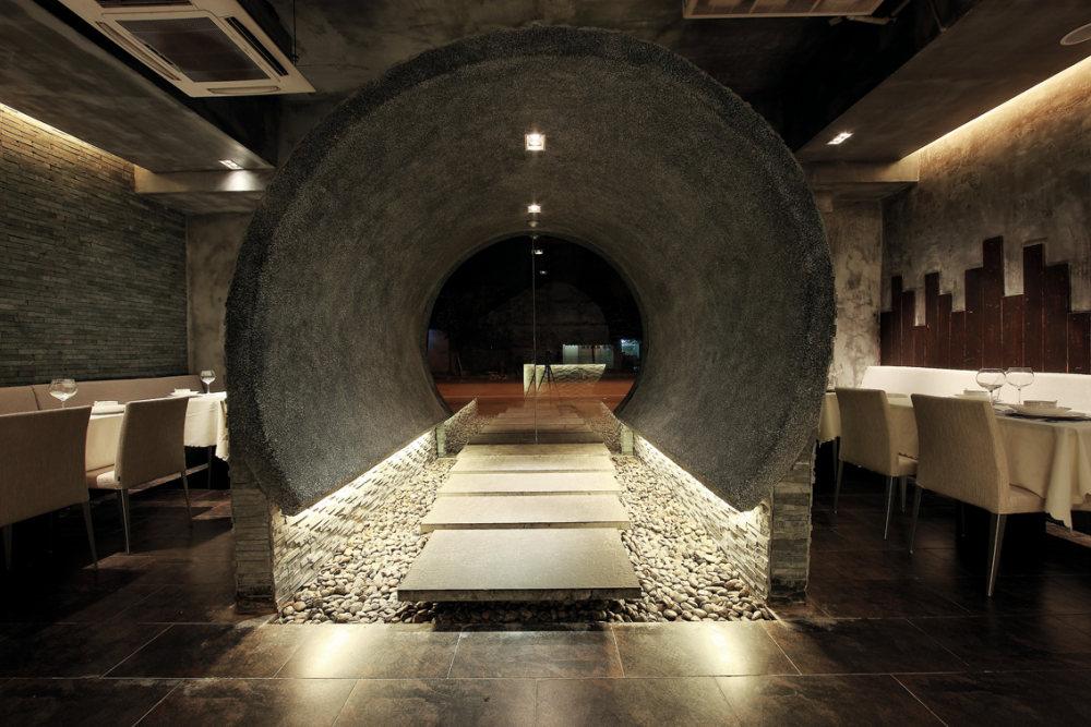 Top restaurant design 高级餐饮空间案例_谢--食膳轩 (3).jpg