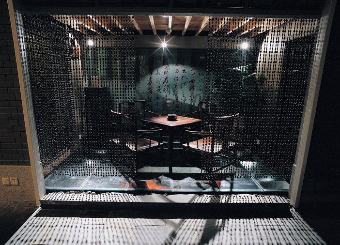 Top restaurant design 高级餐饮空间案例_(谢)国广一叶会馆  E.jpg