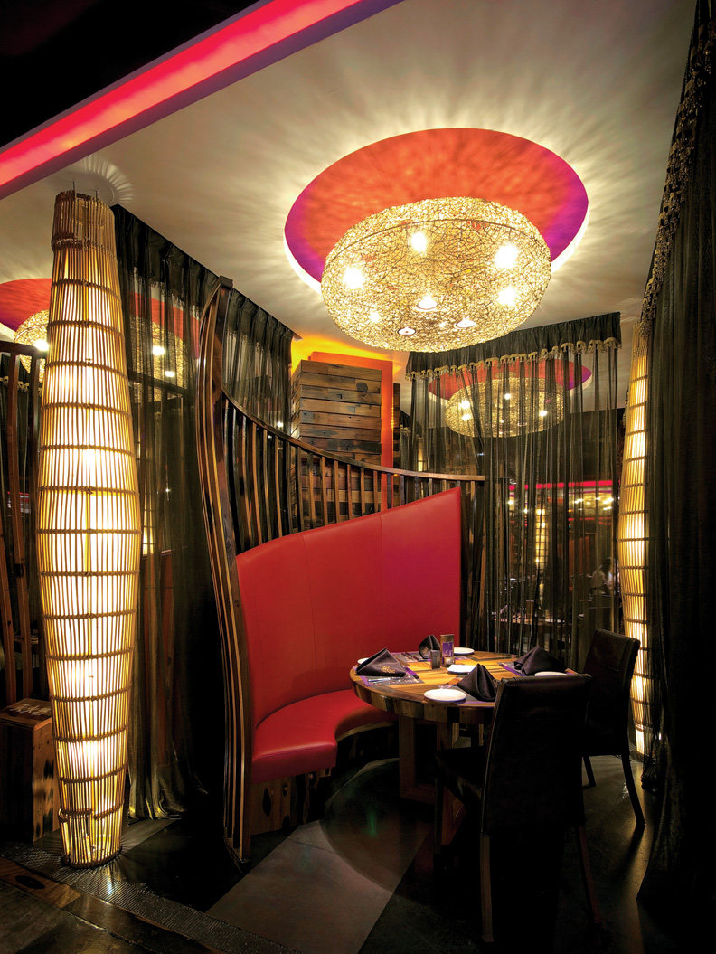 Top restaurant design 高级餐饮空间案例_(谢)深圳四海一家 _DSC3891.jpg