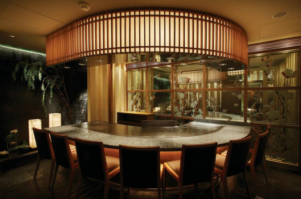 Top restaurant design 高级餐饮空间案例_(谢)英菲克斯 _MG_8161 副本.jpg