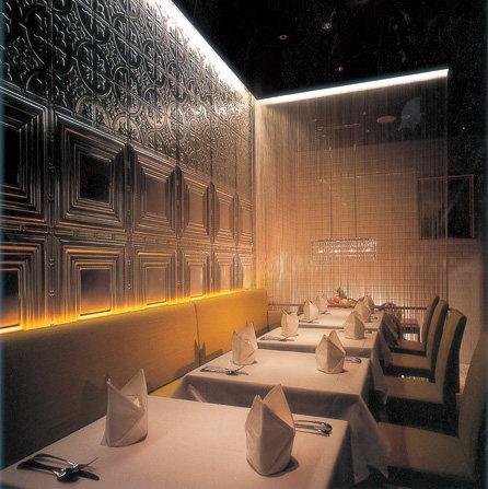 Top restaurant design 高级餐饮空间案例_D (146).jpg
