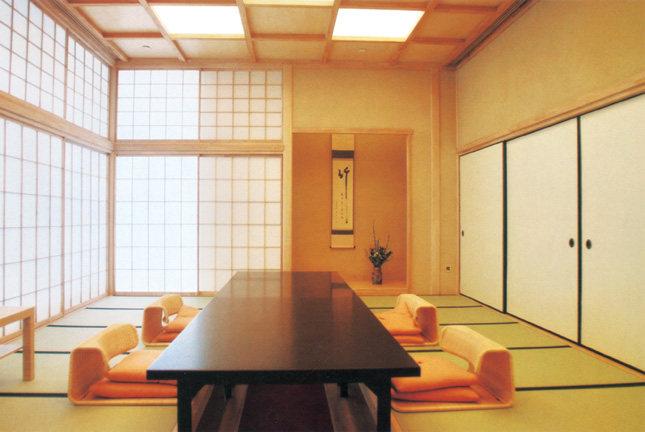 Top restaurant design 高级餐饮空间案例_D (157).jpg