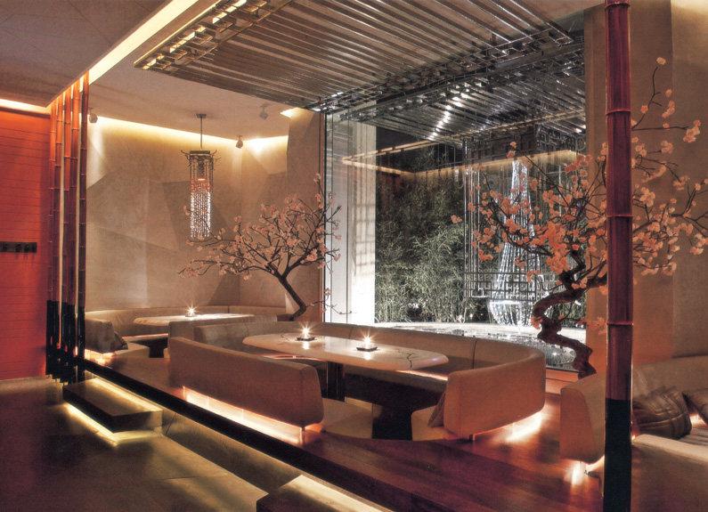 Top restaurant design 高级餐饮空间案例_D (485).jpg