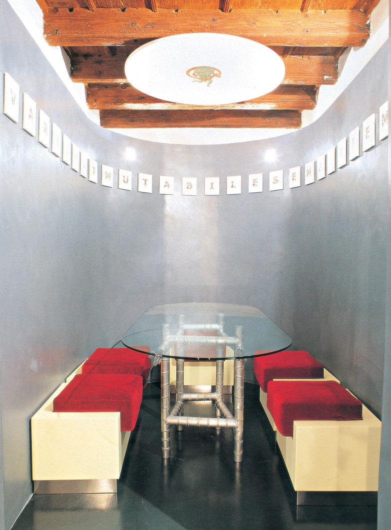 Top restaurant design 高级餐饮空间案例_D (574).jpg