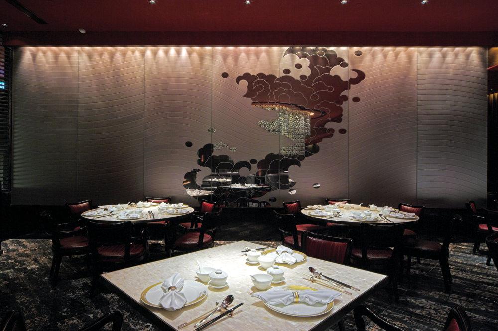 Top restaurant design 高级餐饮空间案例_8--谢 (4).jpg