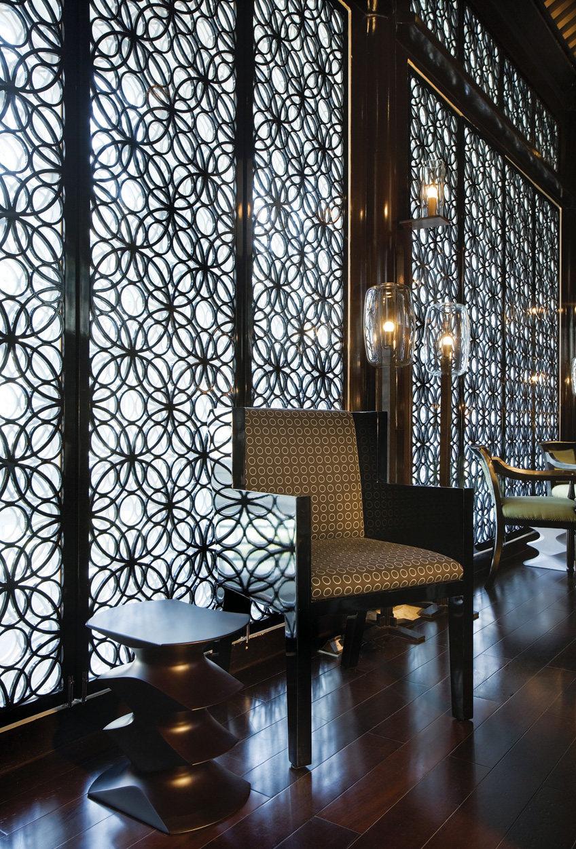 Top restaurant design 高级餐饮空间案例_谢--北京黄埔会 (10).jpg
