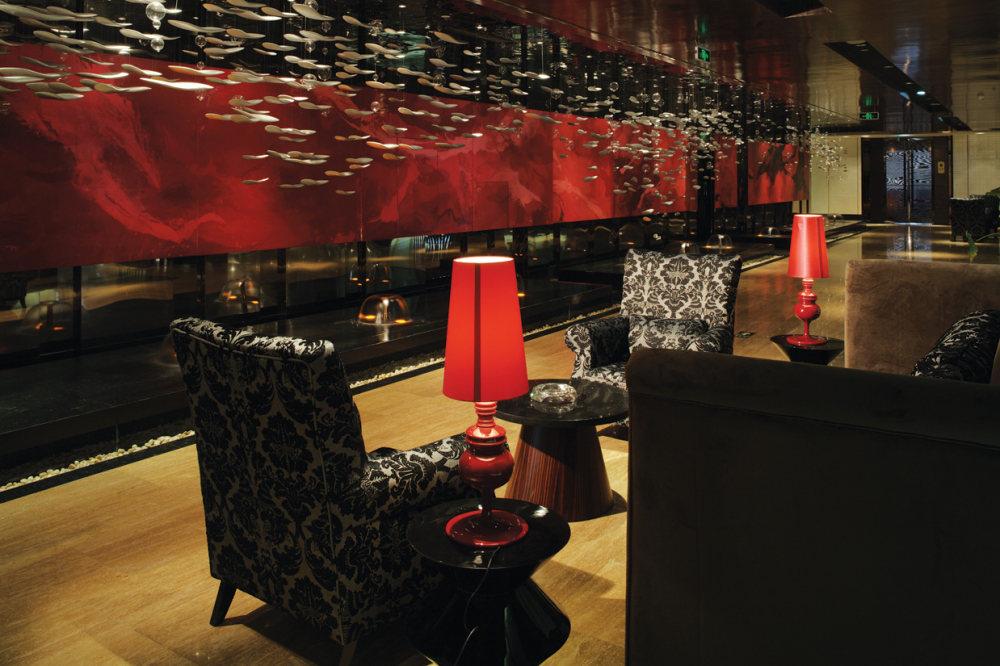 Top restaurant design 高级餐饮空间案例_(谢)南通王子饭店 _MG_9152.jpg