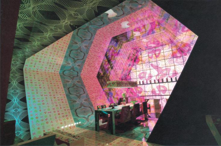 Top restaurant design 高级餐饮空间案例_DF5 (30).jpg
