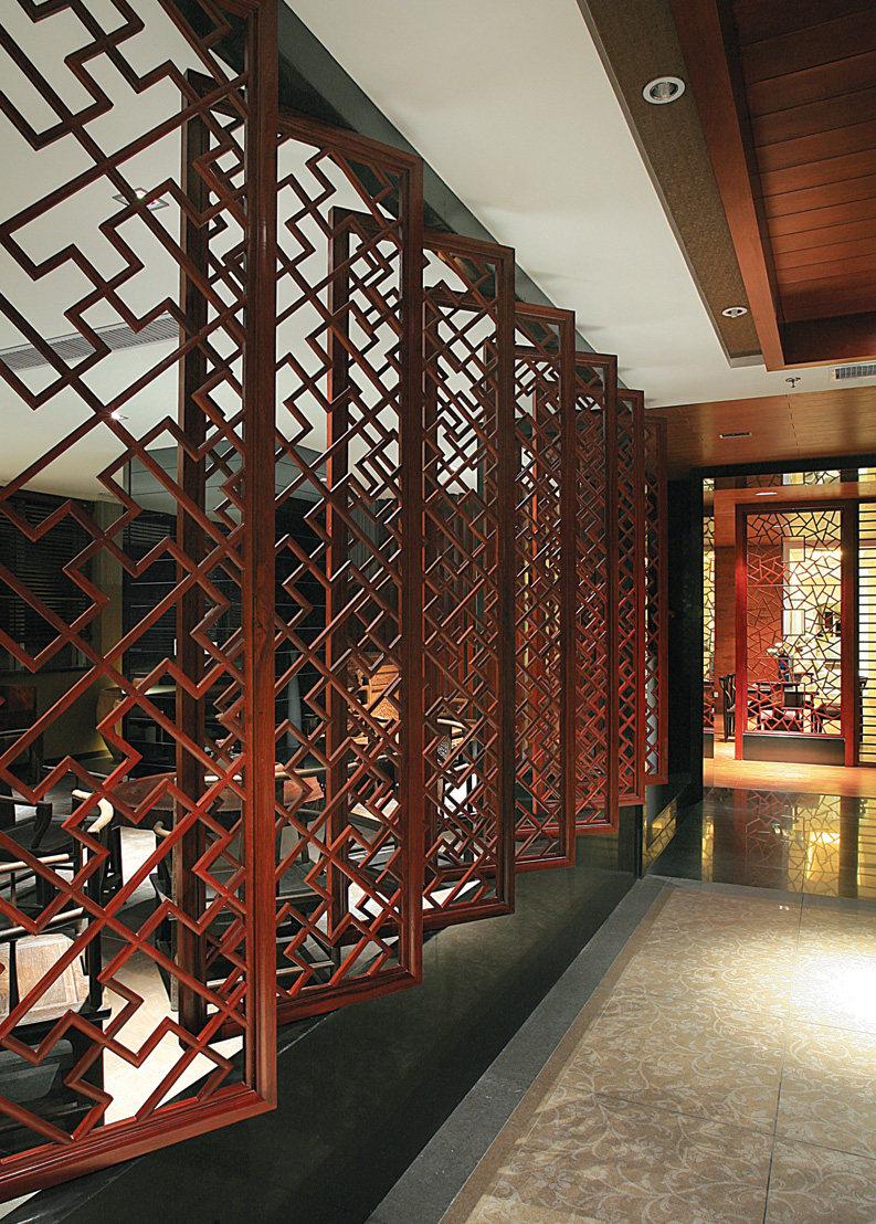 Top restaurant design 高级餐饮空间案例_(谢)新中式4492.jpg