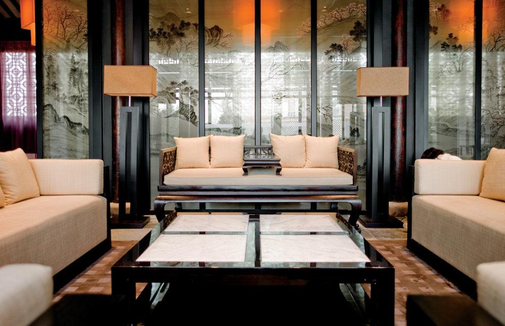 Top restaurant design 高级餐饮空间案例_(谢)英菲克斯   _MG_8306 副本.jpg