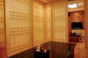 Top restaurant design 高级餐饮空间案例_DSC_9654.jpg