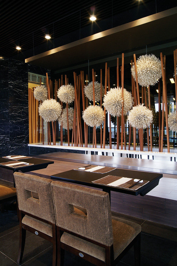 Top restaurant design 高级餐饮空间案例_千岛湖(康) (7).jpg