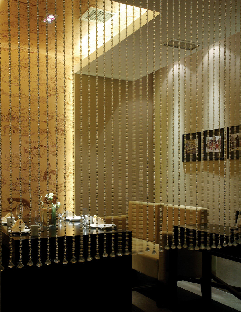 Top restaurant design 高级餐饮空间案例_阅微食府 卡包.jpg