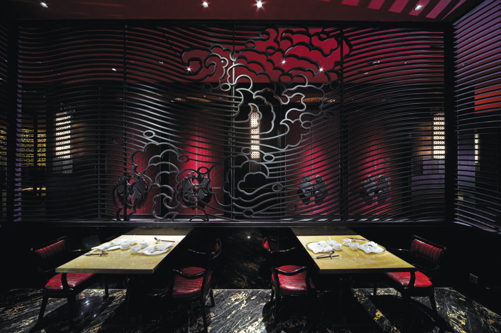 Top restaurant design 高级餐饮空间案例_(谢)The Eight_40.jpg
