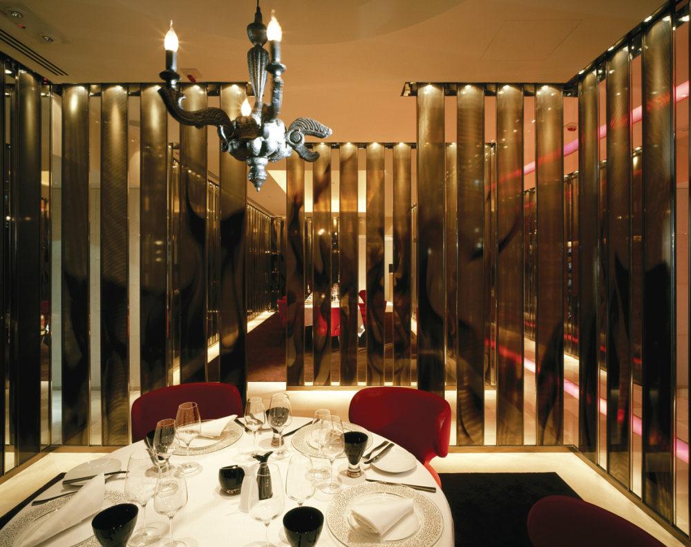 Top restaurant design 高级餐饮空间案例_(谢)W hotel (3).jpg