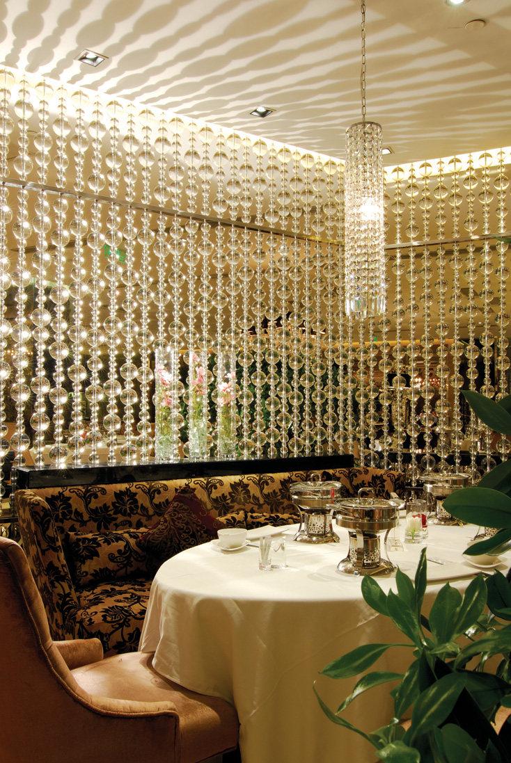 Top restaurant design 高级餐饮空间案例_(谢)鼎鼎香_DSC00240023.jpg