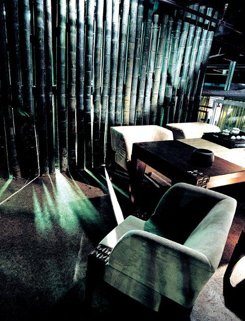 Top restaurant design 高级餐饮空间案例_(谢)国广一叶会馆  23-.jpg