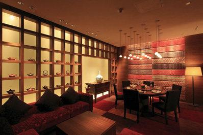 Top restaurant design 高级餐饮空间案例_(谢)柏悦酒店13.jpg