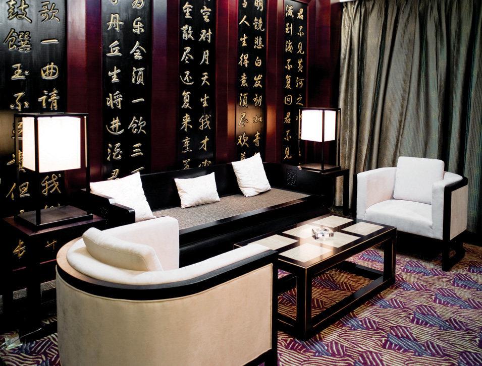 Top restaurant design 高级餐饮空间案例_(谢)北京汇海楼酒楼L1000141.jpg