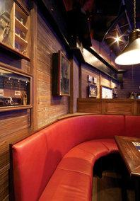 Top restaurant design 高级餐饮空间案例_(谢)船吧 _Q0Z0019.jpg