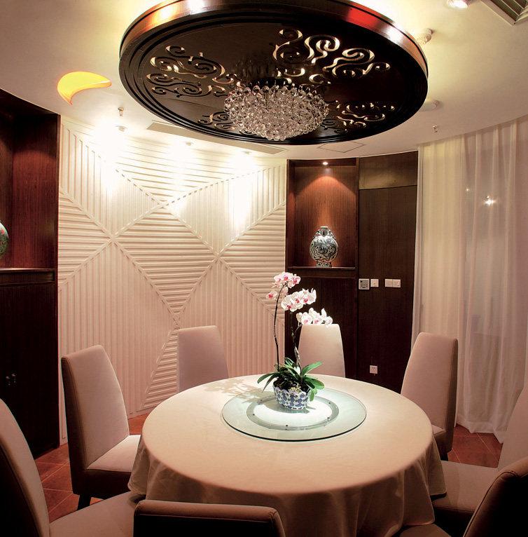 Top restaurant design 高级餐饮空间案例_(谢)岳阳餐厅 k.jpg